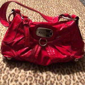 🔥Authentic Guess Handbag 👜